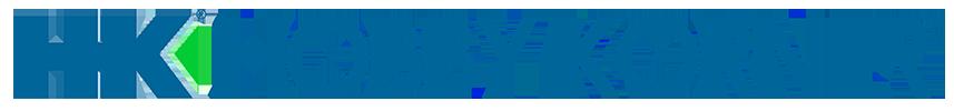 Hobby-Korner-Logo-100